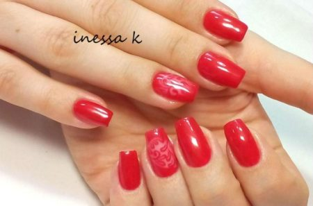 manicure-short-nails-43