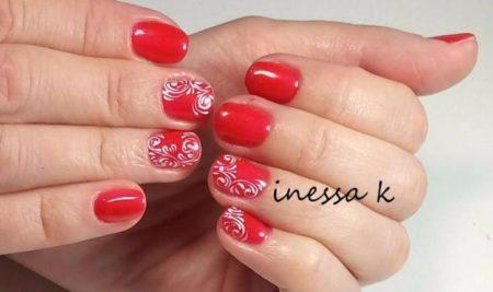 manicure-short-nails-47