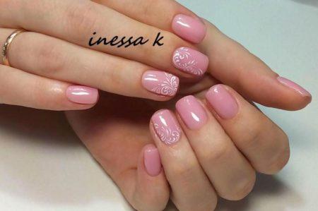 manicure-short-nails-49