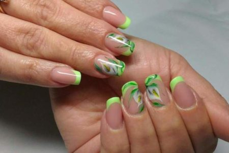 manicure-short-nails-5