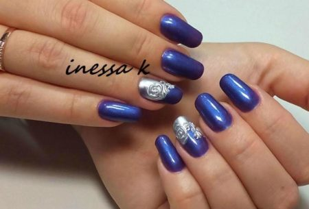 manicure-short-nails-51
