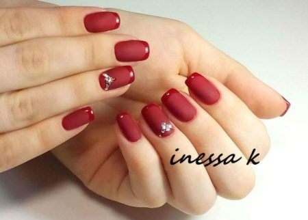 manicure-short-nails-53