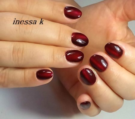 manicure-short-nails-56
