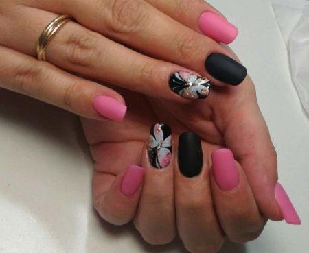 manicure-short-nails-6