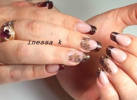 manicure-short-nails-62