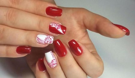 manicure-short-nails-63
