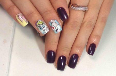 manicure-short-nails-75