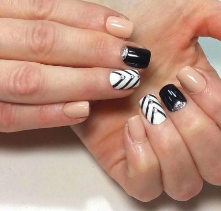 manicure-short-nails-80