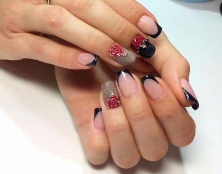 manicure-short-nails-81