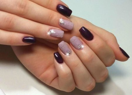 manicure-short-nails-89