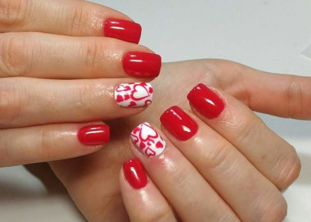 manicure-short-nails-9