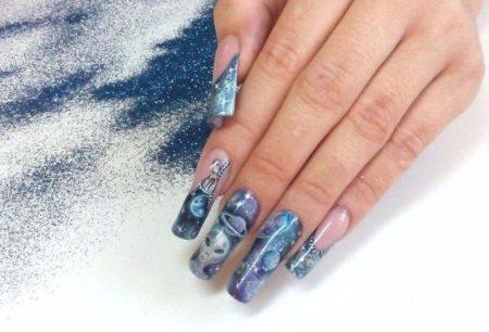 manicure-short-nails-90