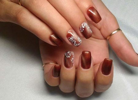 manicure-short-nails-ideas-1