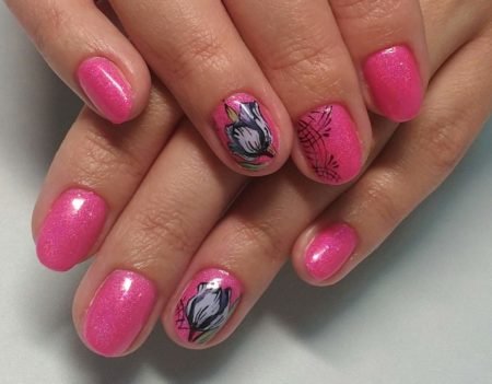 manicure-short-nails-ideas-100