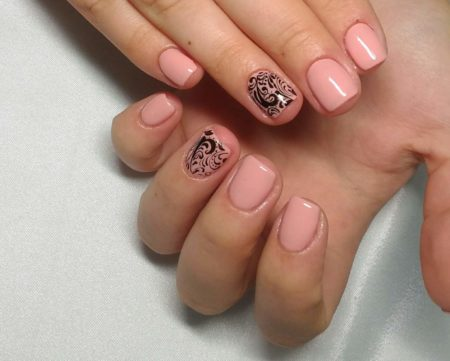 manicure-short-nails-ideas-2