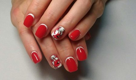 manicure-short-nails-ideas-20