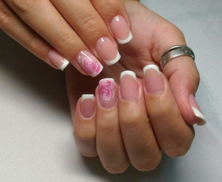 manicure-short-nails-ideas-22