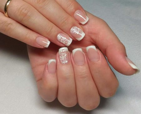 manicure-short-nails-ideas-24