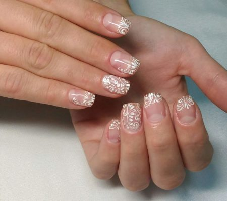 manicure-short-nails-ideas-26