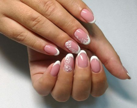 manicure-short-nails-ideas-29