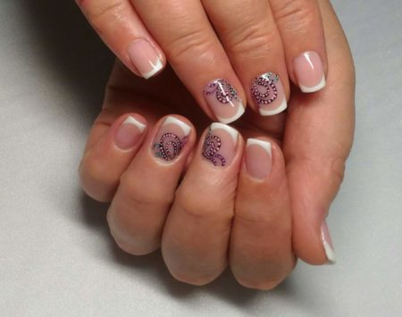 manicure-short-nails-ideas-3