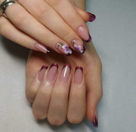 manicure-short-nails-ideas-32