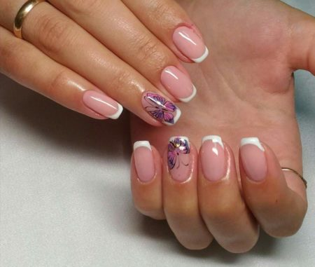 manicure-short-nails-ideas-38