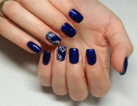 manicure-short-nails-ideas-42