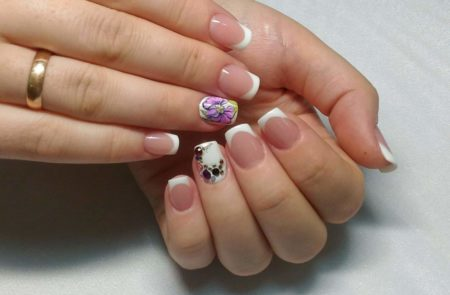 manicure-short-nails-ideas-47