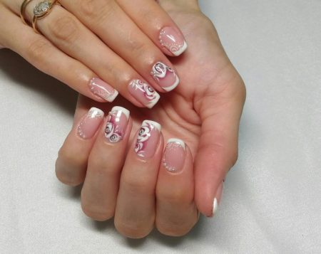 manicure-short-nails-ideas-48
