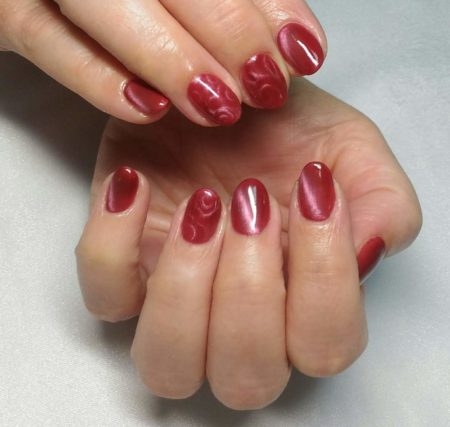 manicure-short-nails-ideas-50