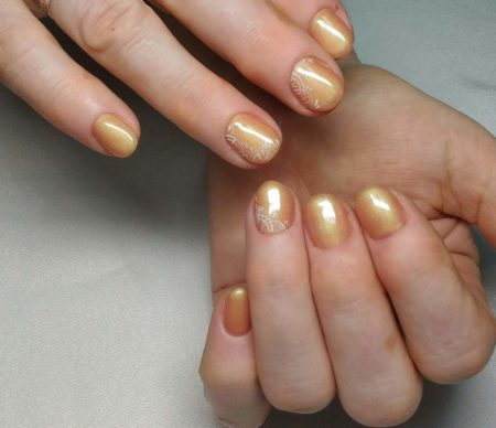 manicure-short-nails-ideas-52