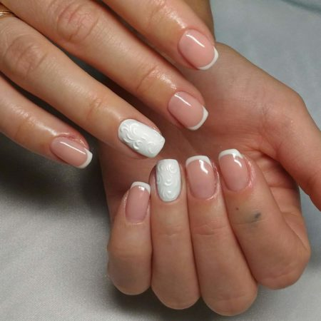 manicure-short-nails-ideas-54
