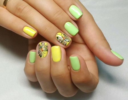 manicure-short-nails-ideas-55