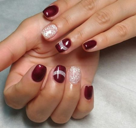 manicure-short-nails-ideas-56