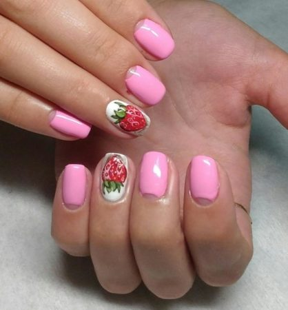 manicure-short-nails-ideas-58