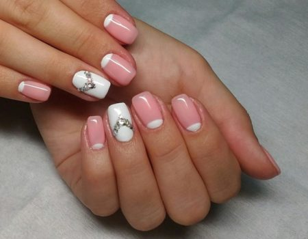 manicure-short-nails-ideas-59