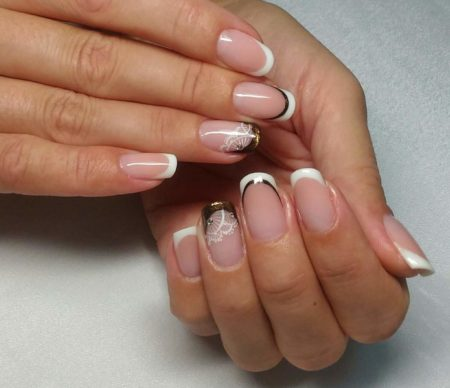 manicure-short-nails-ideas-6