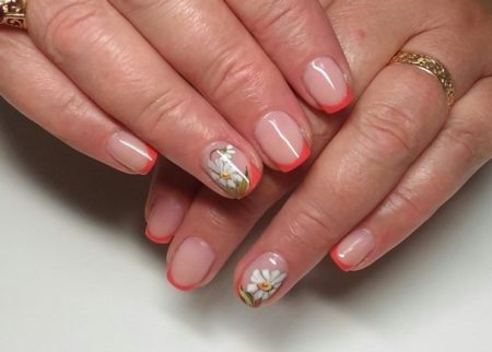 manicure-short-nails-ideas-64