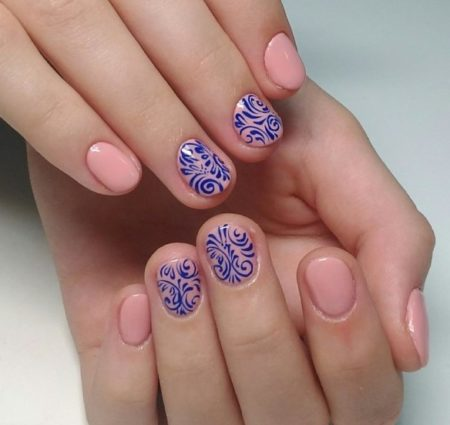 manicure-short-nails-ideas-65
