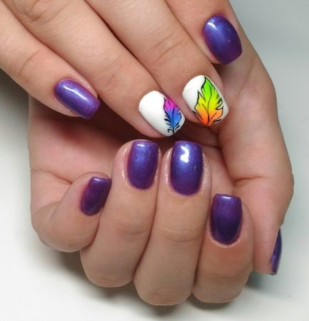 manicure-short-nails-ideas-66
