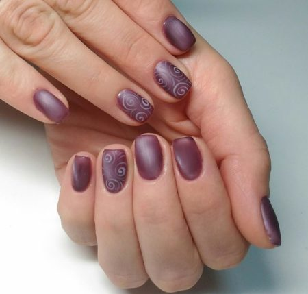 manicure-short-nails-ideas-69