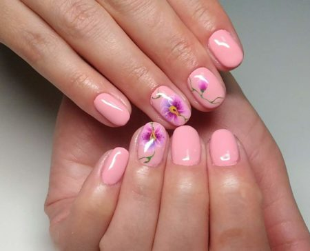 manicure-short-nails-ideas-75