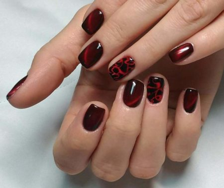 manicure-short-nails-ideas-89