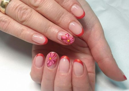 manicure-short-nails-ideas-90