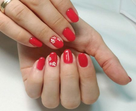 manicure-short-nails-ideas-96