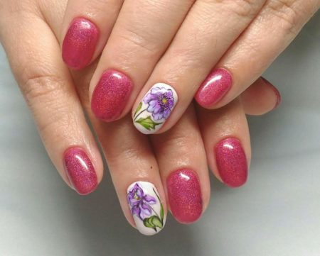 manicure-short-nails-ideas-98