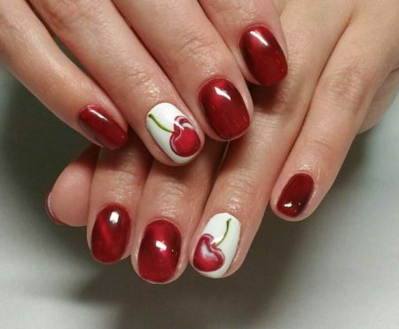 manicure-short-nails-ideas-99