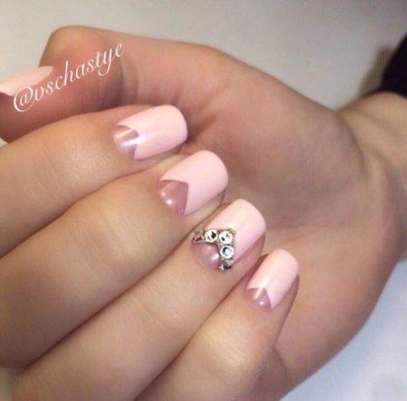 nail-art-1963-768x758