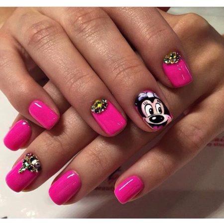 nail-art-1980